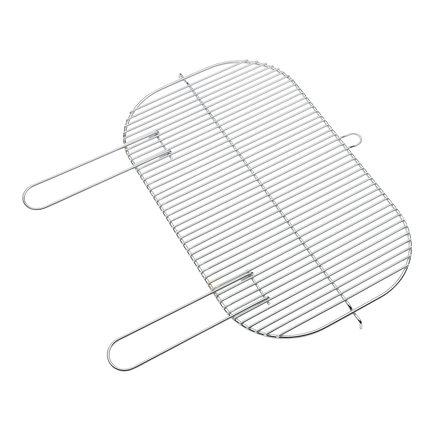 Grillrost 55x33,6cm Arena/Loewy 55