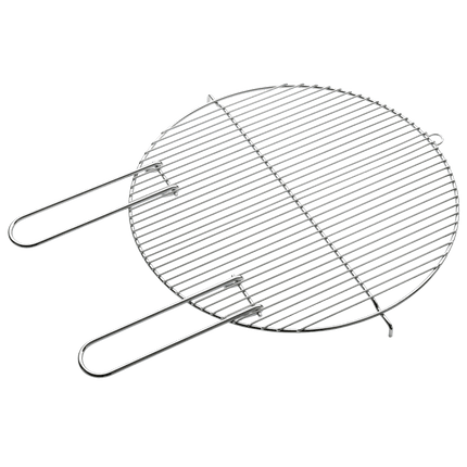 Cooking grill ø 43cm Optima/Loewy 45