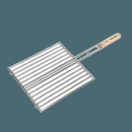 Double grille FSC