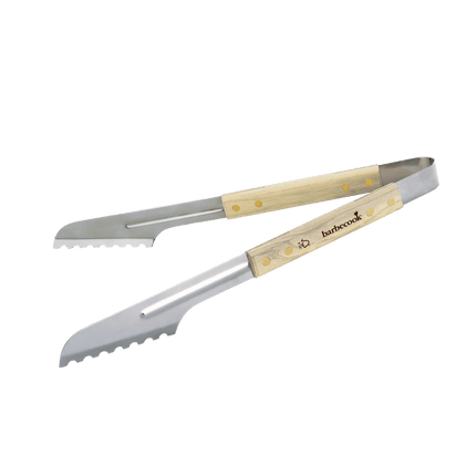 Luxury tongs - FSC