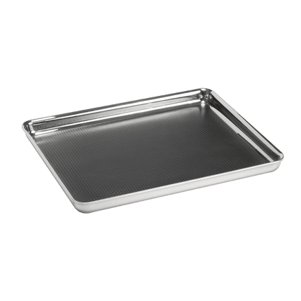 Thermicore plancha