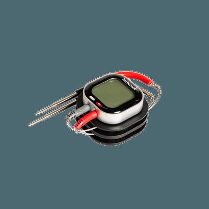 Thermomètre digital avec application