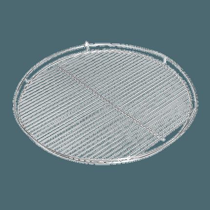 Junko grill chrome
