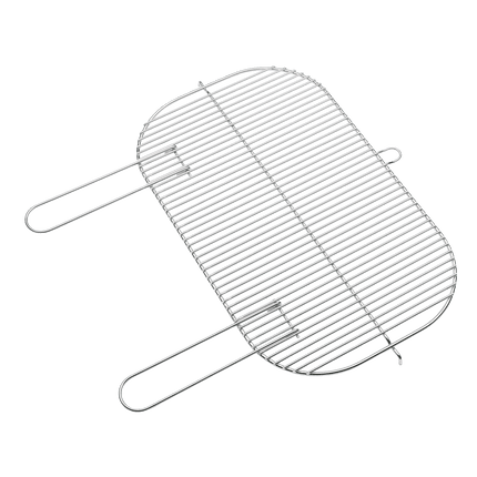 Cooking grill 55x33.6cm Arena/Loewy 55