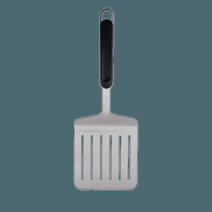 Oliva spatule à pizza en inox