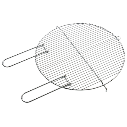 Grillrost ø 43cm Optima/Loewy 45