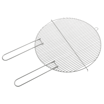 Cooking grill ø 50cm Major/Loewy 50