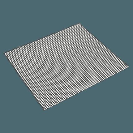 Tapis de grille souple