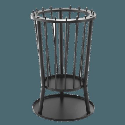 Modern Ronda