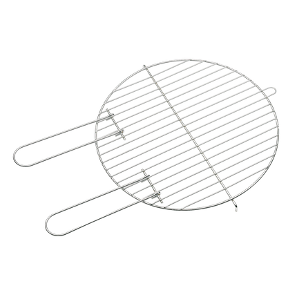 Cooking grill ø 40cm Basic/Loewy 40