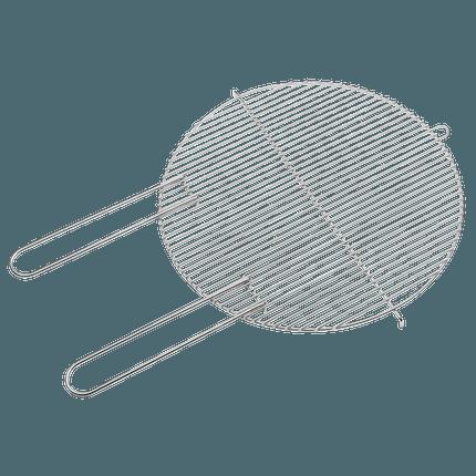 Grillrost ø 50cm Major/Loewy 50