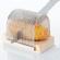 Hasselback Kartoffel Vorbereitungsset